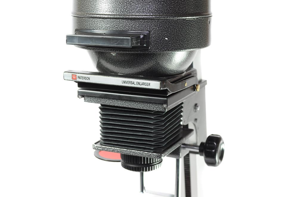 ADOX Paterson Universal Enlarger
